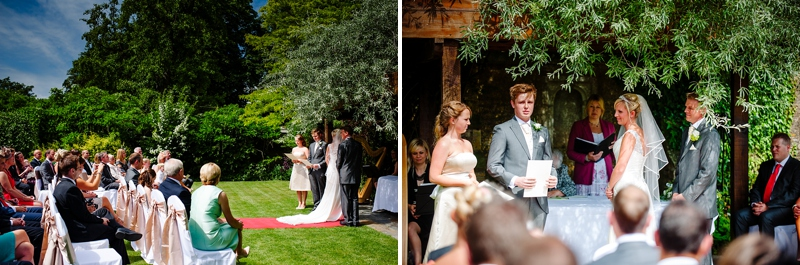 Oxfordshire Wedding_0014