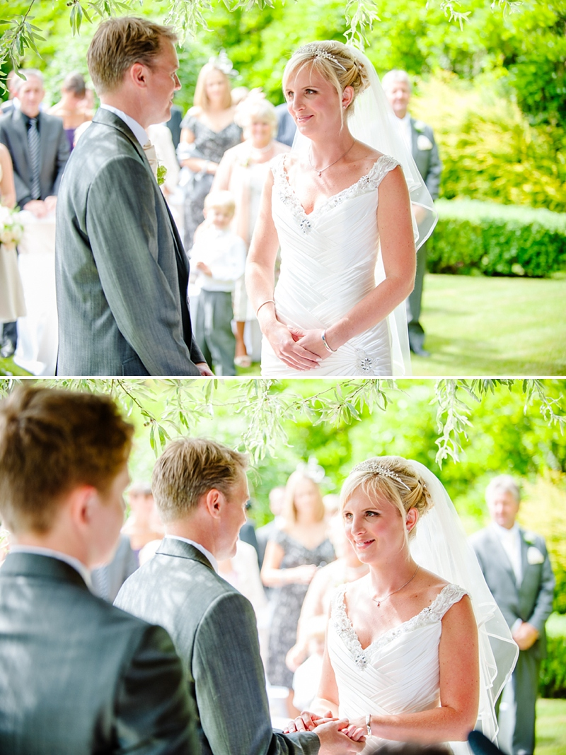 Oxfordshire Wedding_0016