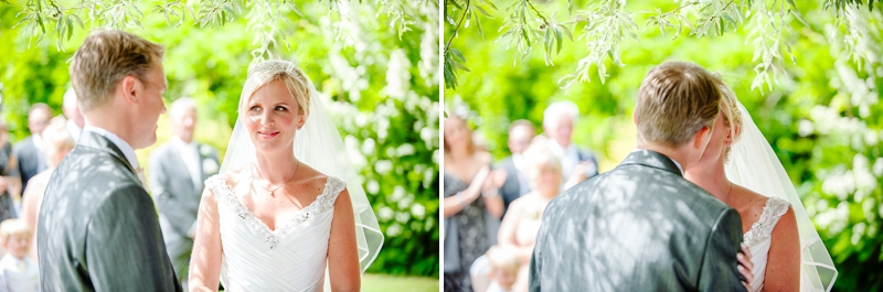 Oxfordshire Wedding_0017