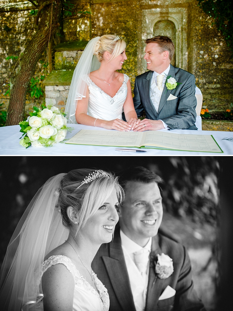 Oxfordshire Wedding_0018