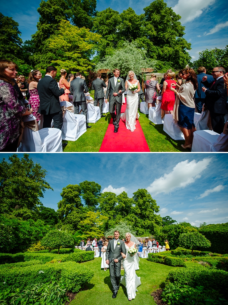 Oxfordshire Wedding_0019