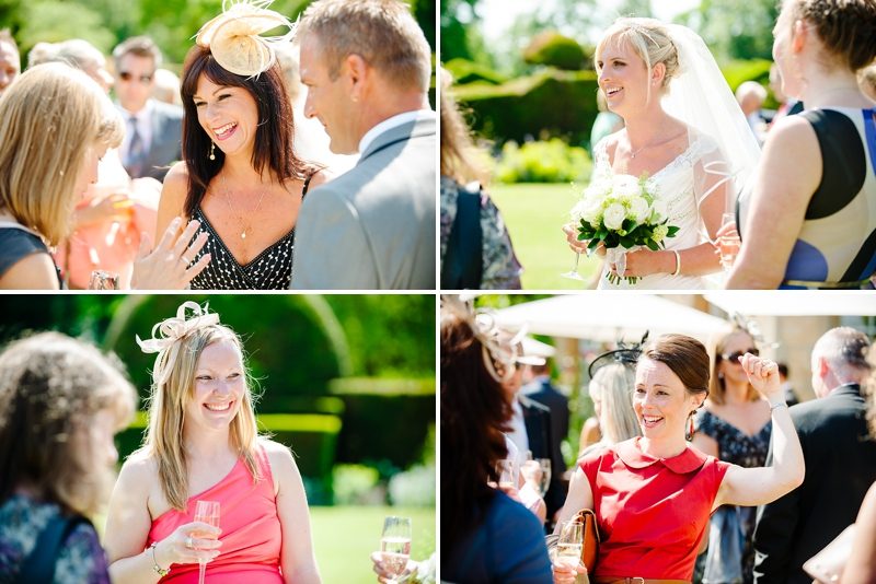 Oxfordshire Wedding_0020