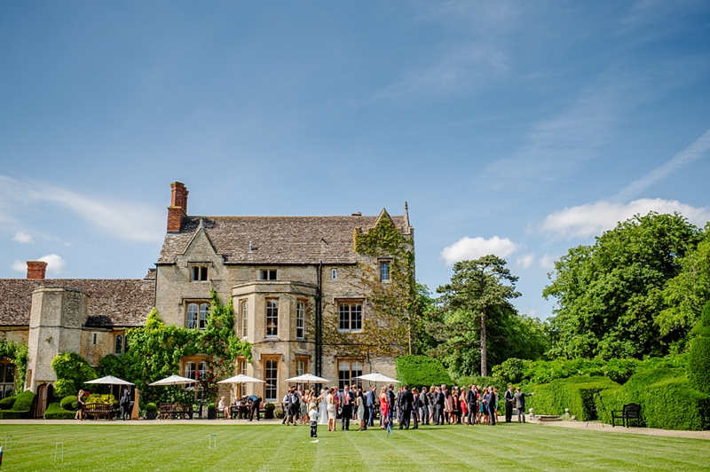 Oxfordshire Wedding_0021