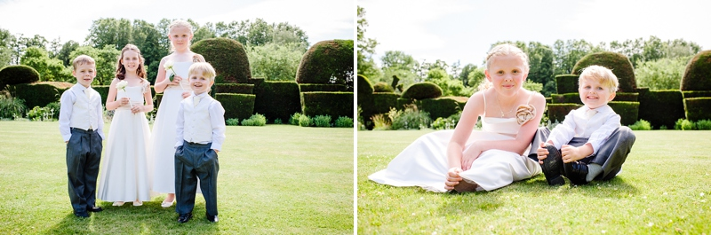 Oxfordshire Wedding_0022