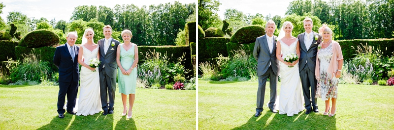 Oxfordshire Wedding_0023