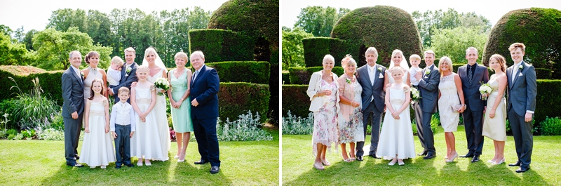 Oxfordshire Wedding_0024