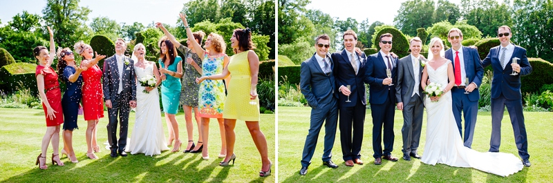 Oxfordshire Wedding_0025
