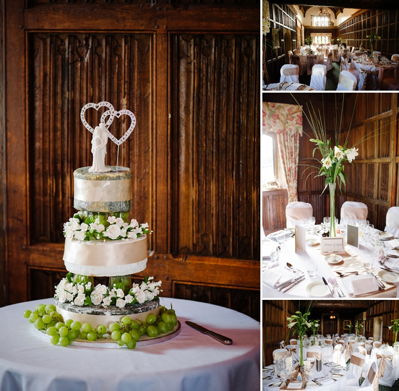 Oxfordshire Wedding_0026