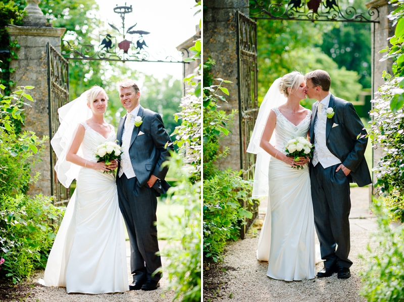 Oxfordshire Wedding_0027