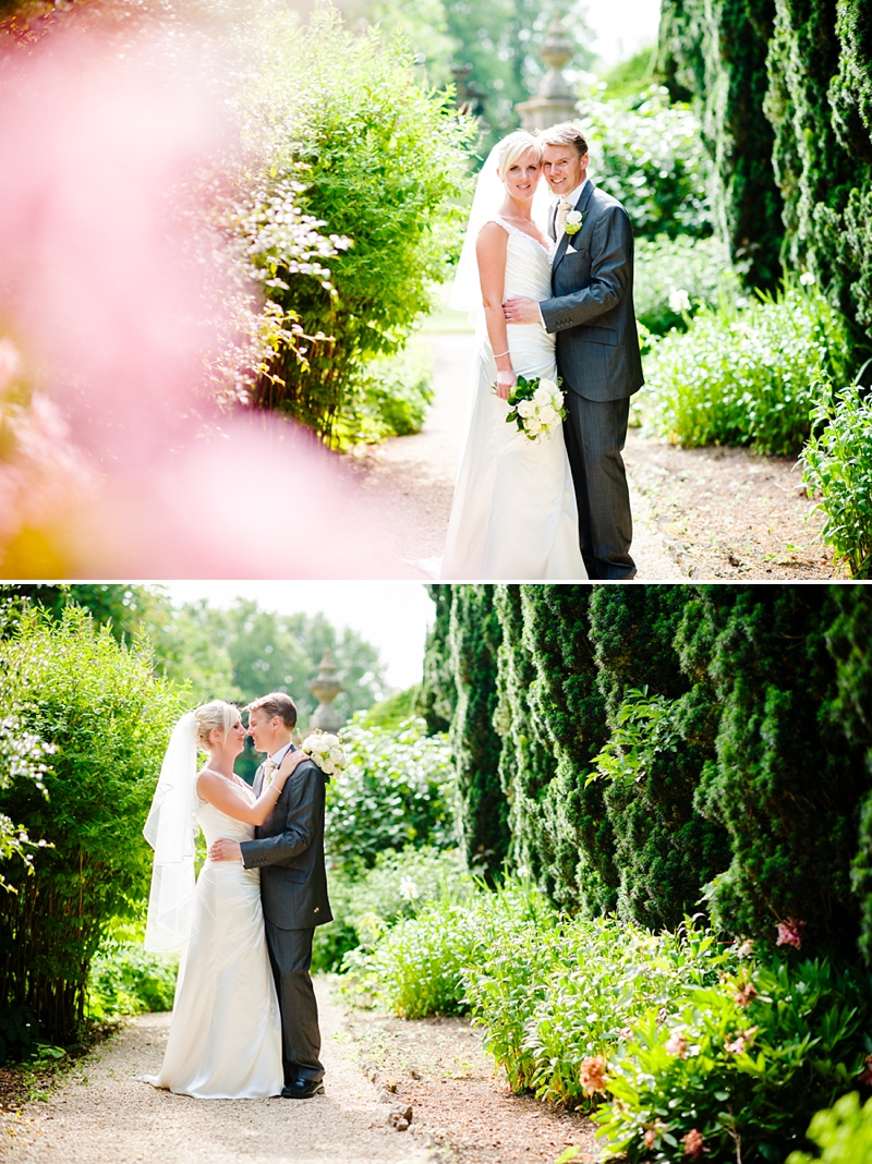 Oxfordshire Wedding_0028
