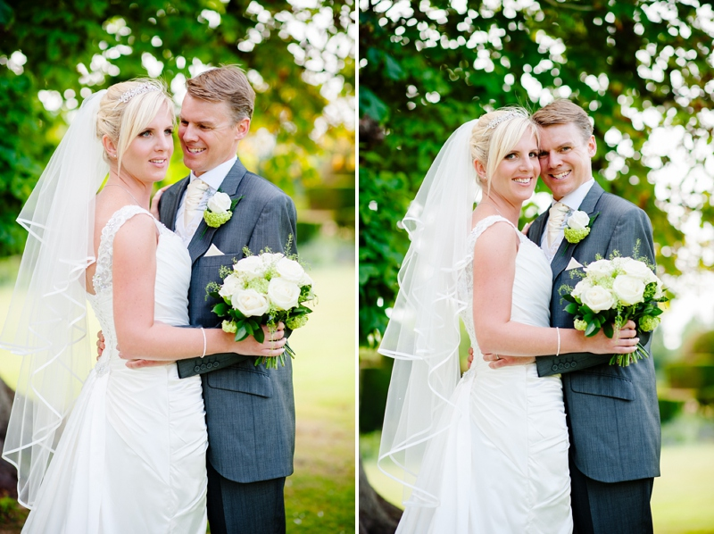 Oxfordshire Wedding_0029