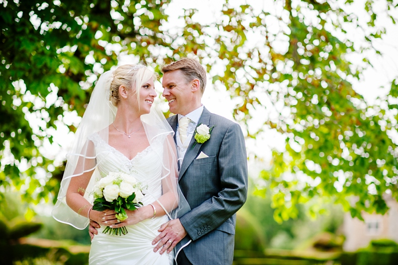 Oxfordshire Wedding_0030