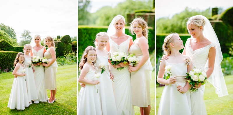 Oxfordshire Wedding_0032