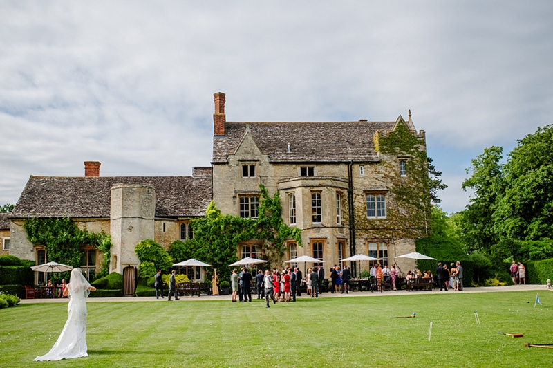 Oxfordshire Wedding_0033