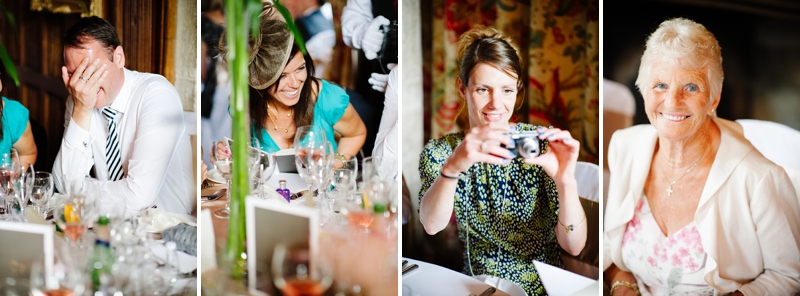 Oxfordshire Wedding_0035