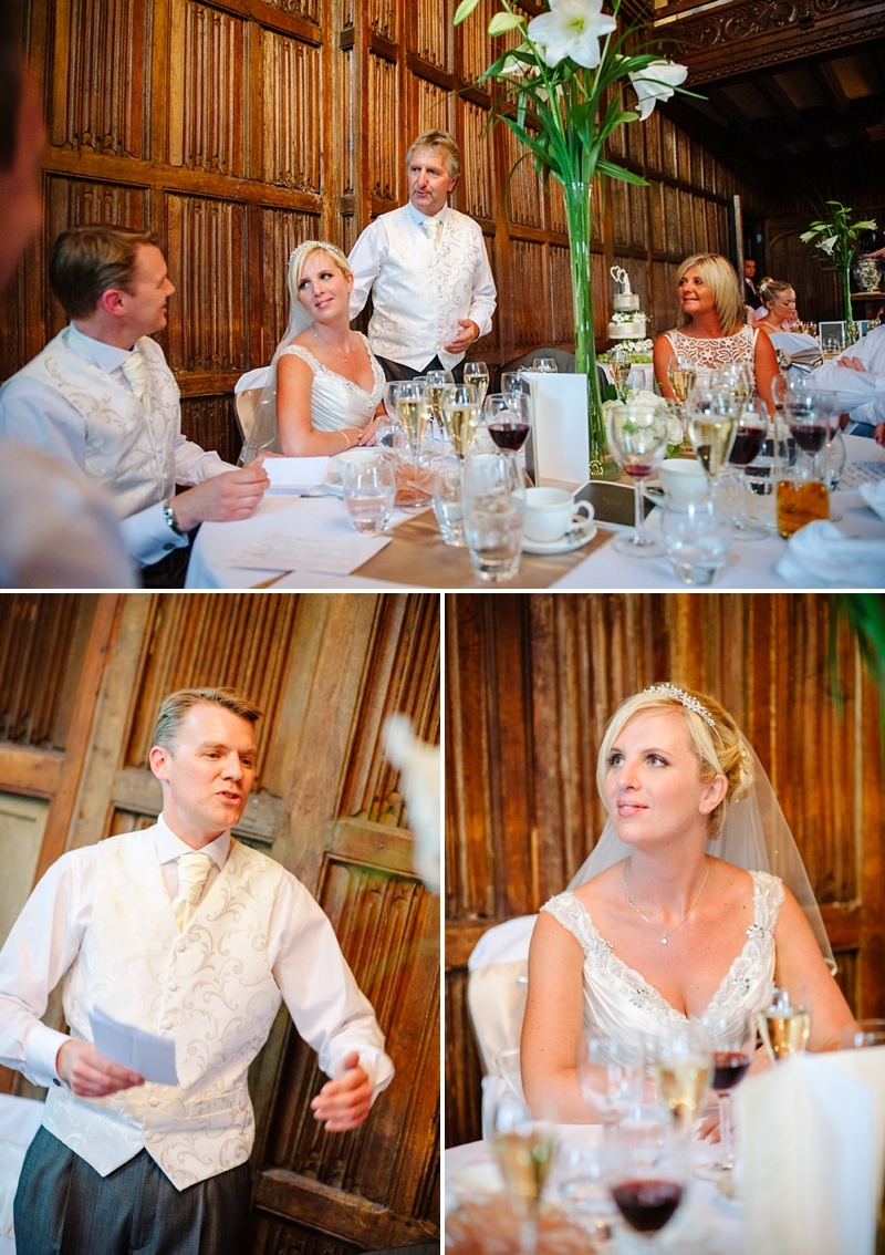 Oxfordshire Wedding_0038