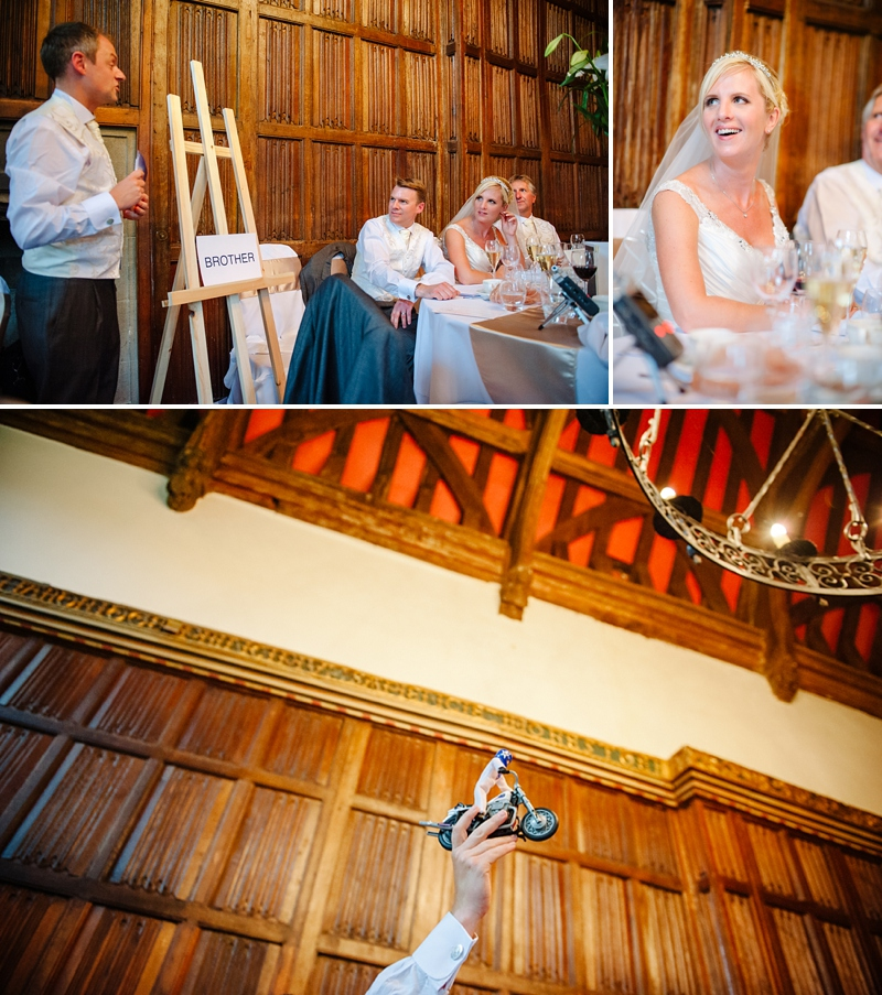 Oxfordshire Wedding_0039
