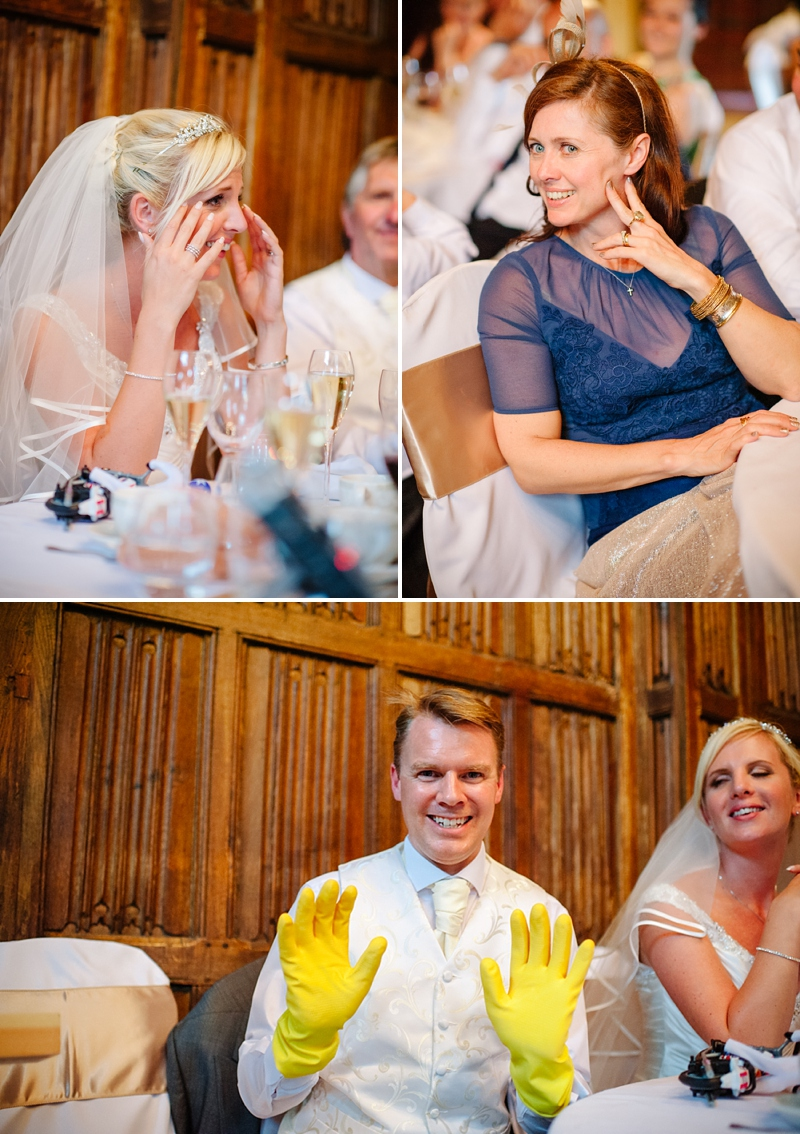 Oxfordshire Wedding_0040