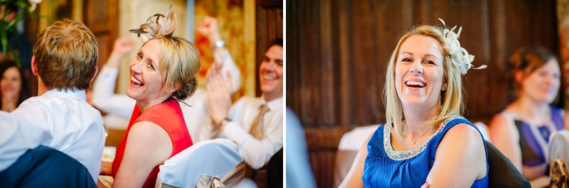 Oxfordshire Wedding_0041