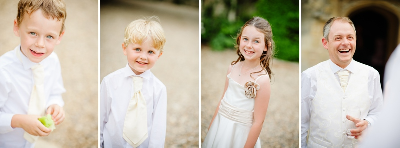 Oxfordshire Wedding_0042