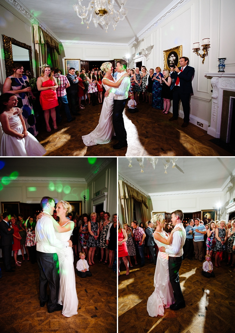 Oxfordshire Wedding_0044