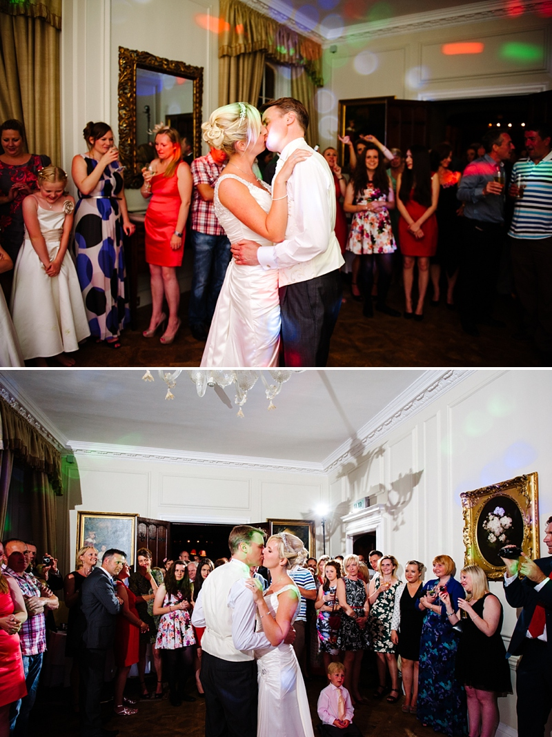Oxfordshire Wedding_0045