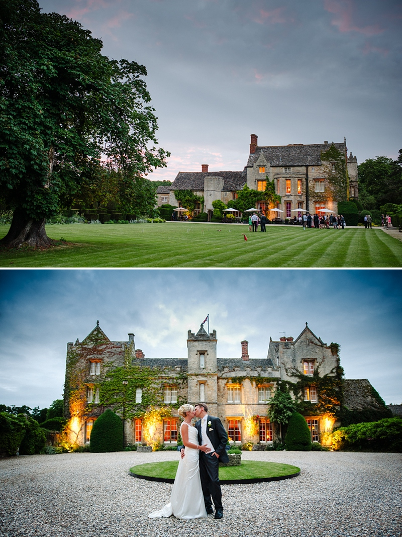 Oxfordshire Wedding_0046