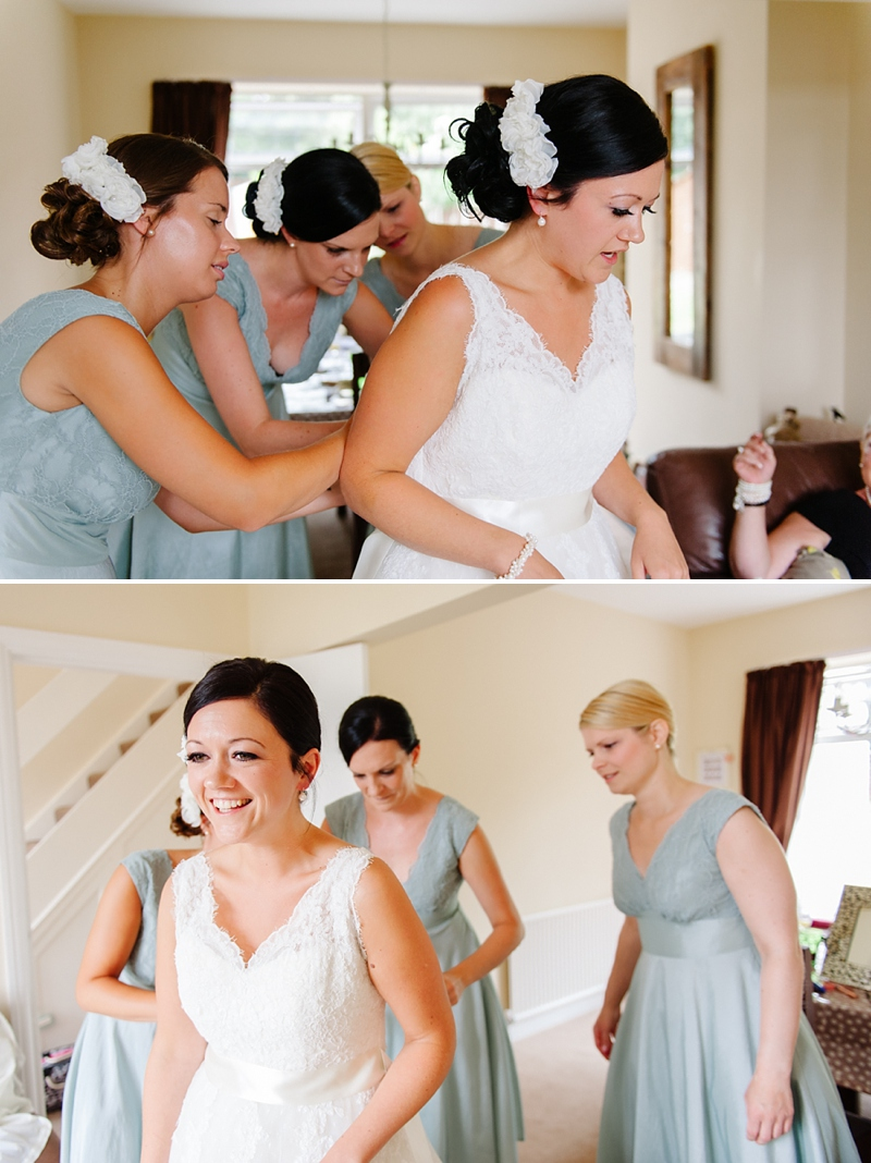 Alix & Ben Wedding_0005