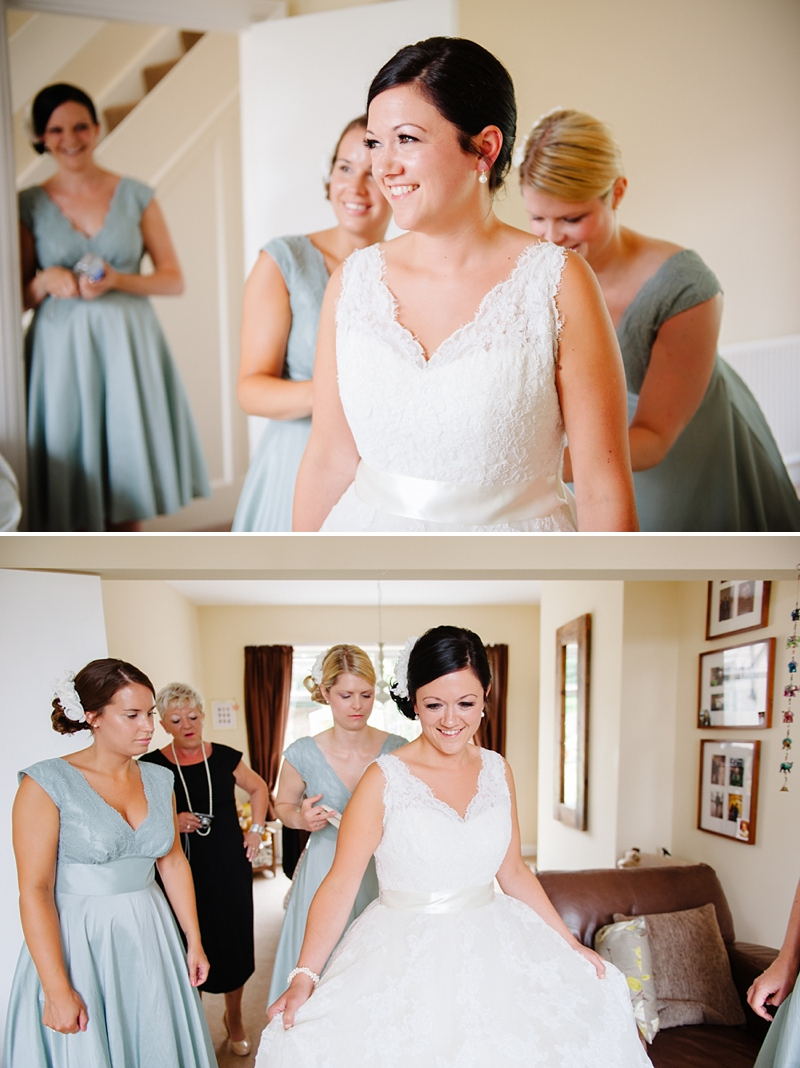 Alix & Ben Wedding_0007