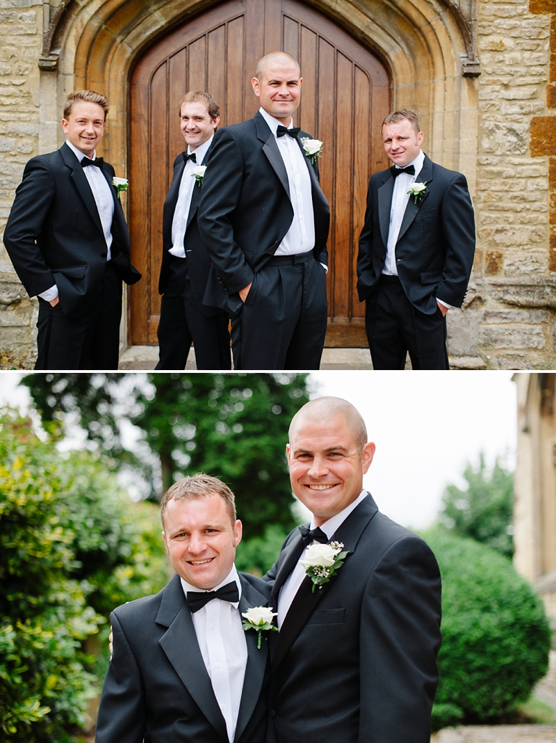 Alix & Ben Wedding_0009