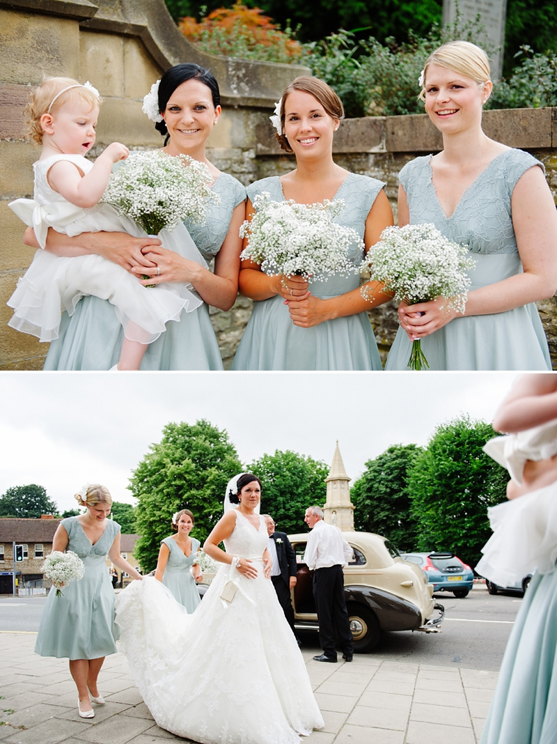 Alix & Ben Wedding_0011
