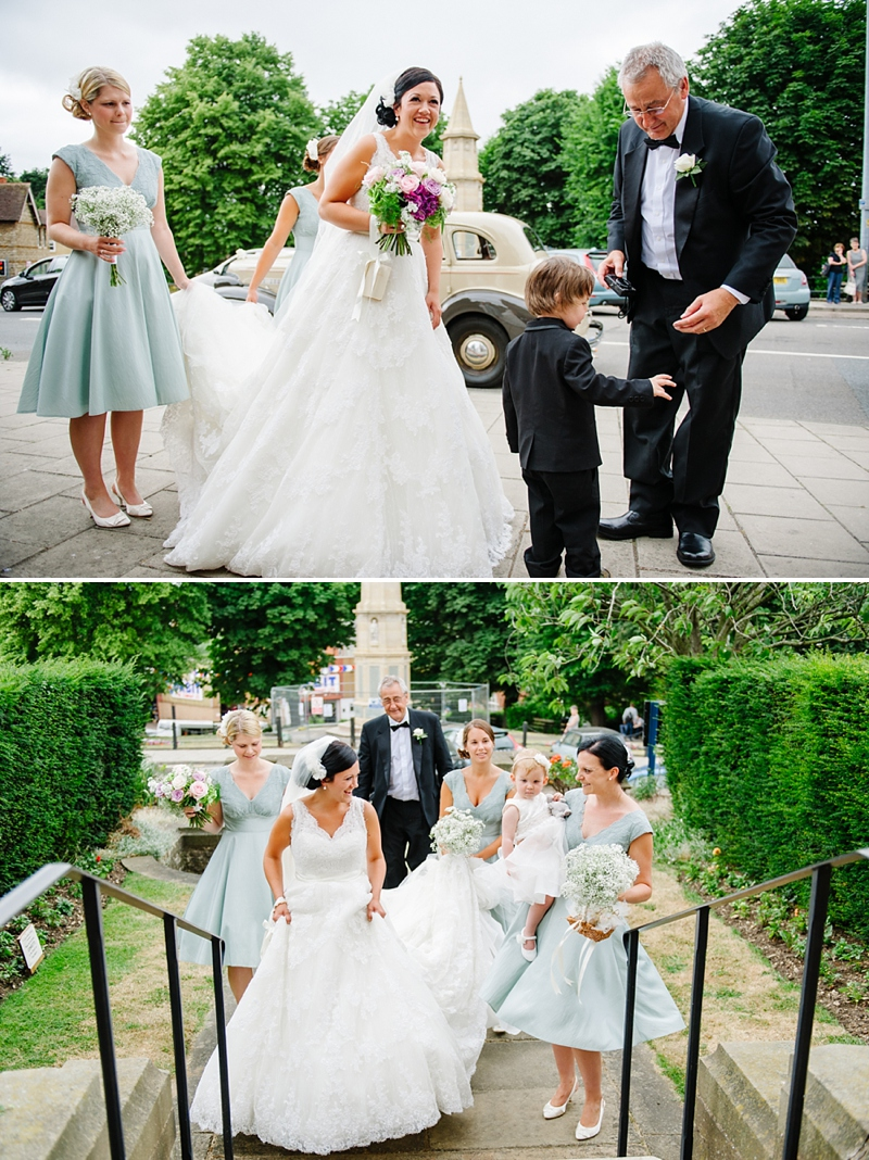 Alix & Ben Wedding_0012