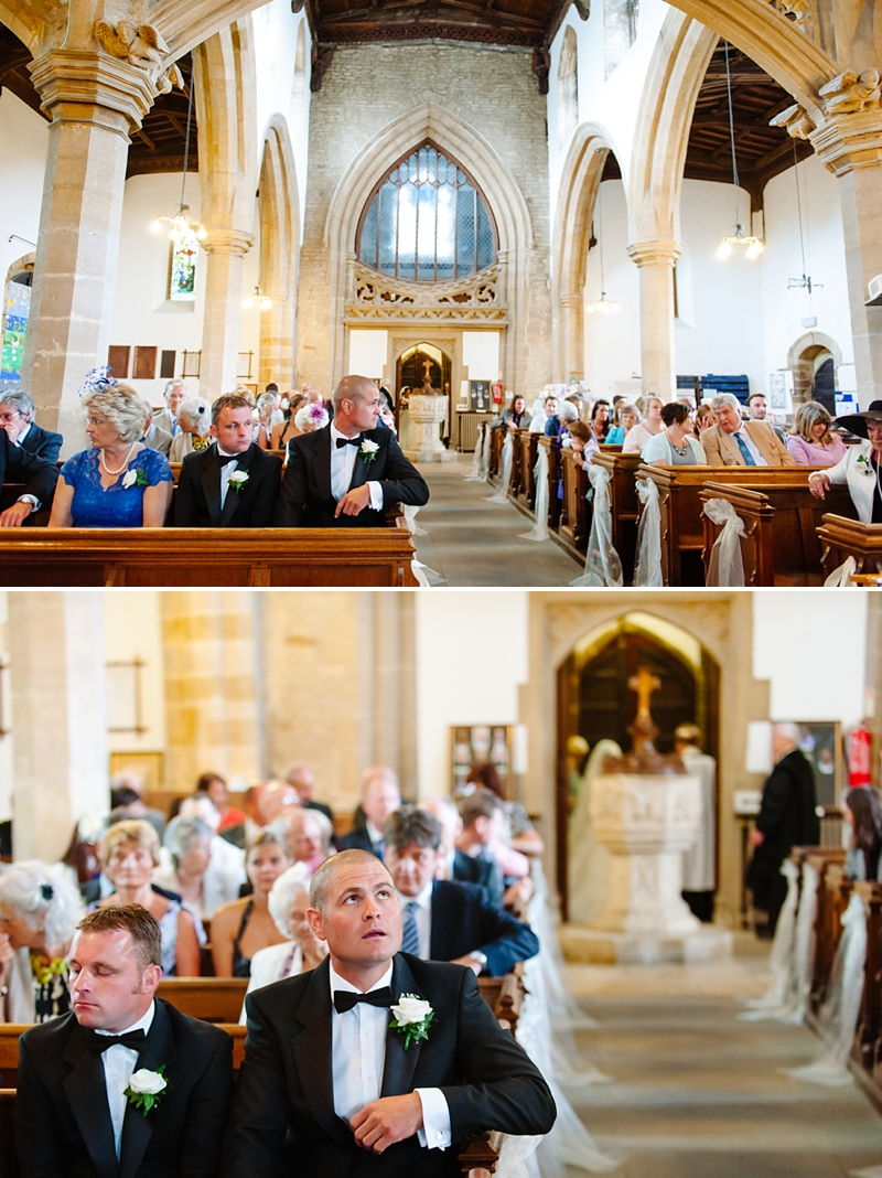 Alix & Ben Wedding_0013