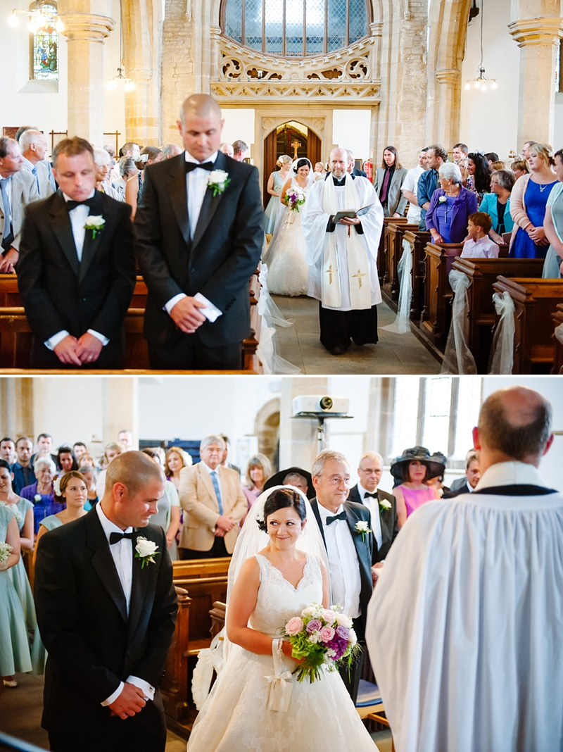Alix & Ben Wedding_0014