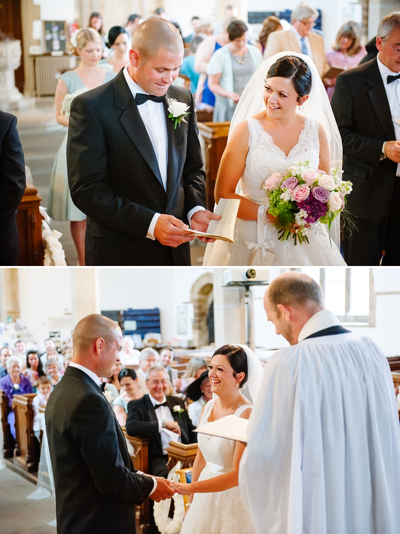 Alix & Ben Wedding_0015