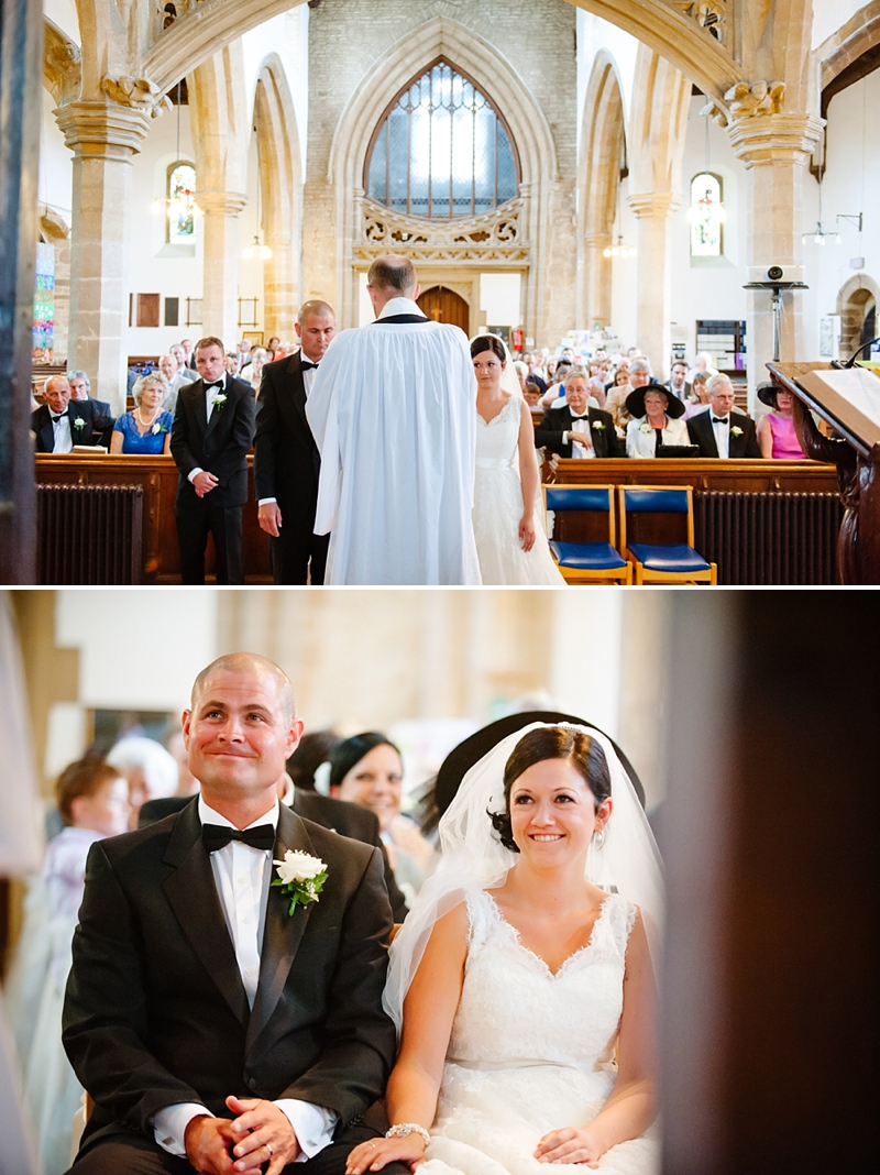 Alix & Ben Wedding_0016