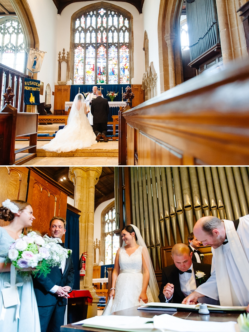 Alix & Ben Wedding_0017