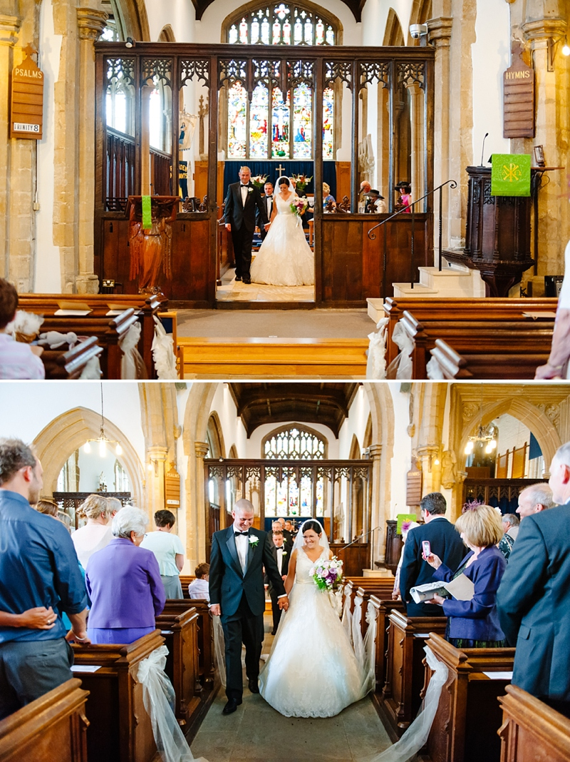 Alix & Ben Wedding_0019