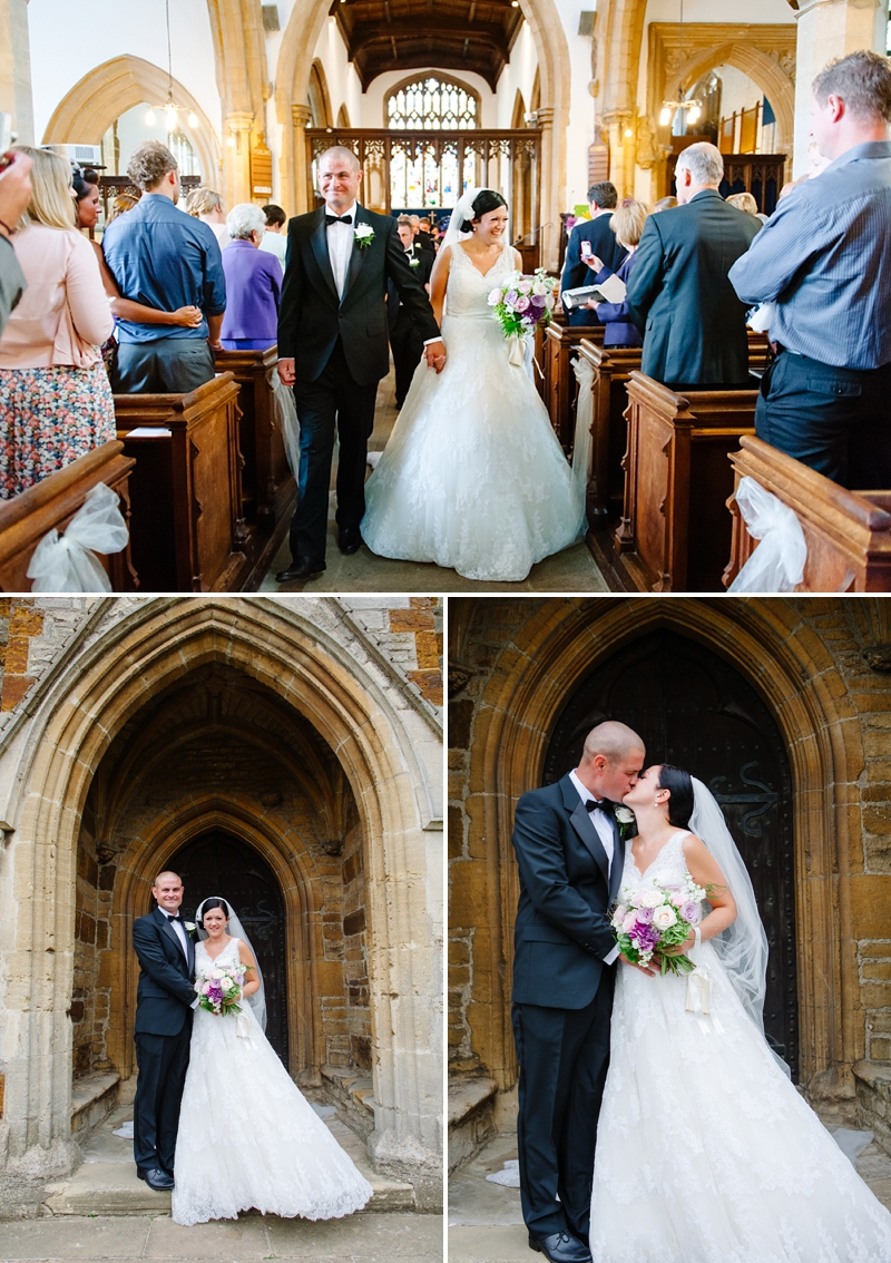 Alix & Ben Wedding_0020