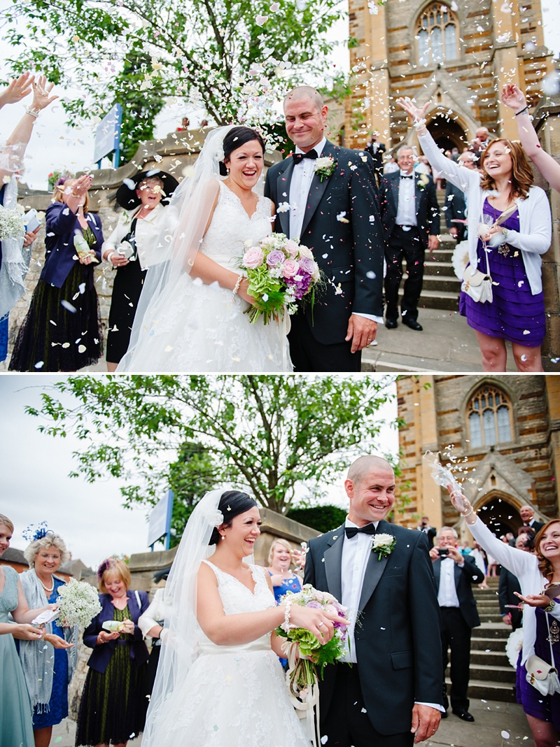 Alix & Ben Wedding_0021