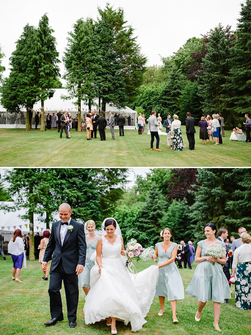 Alix & Ben Wedding_0025