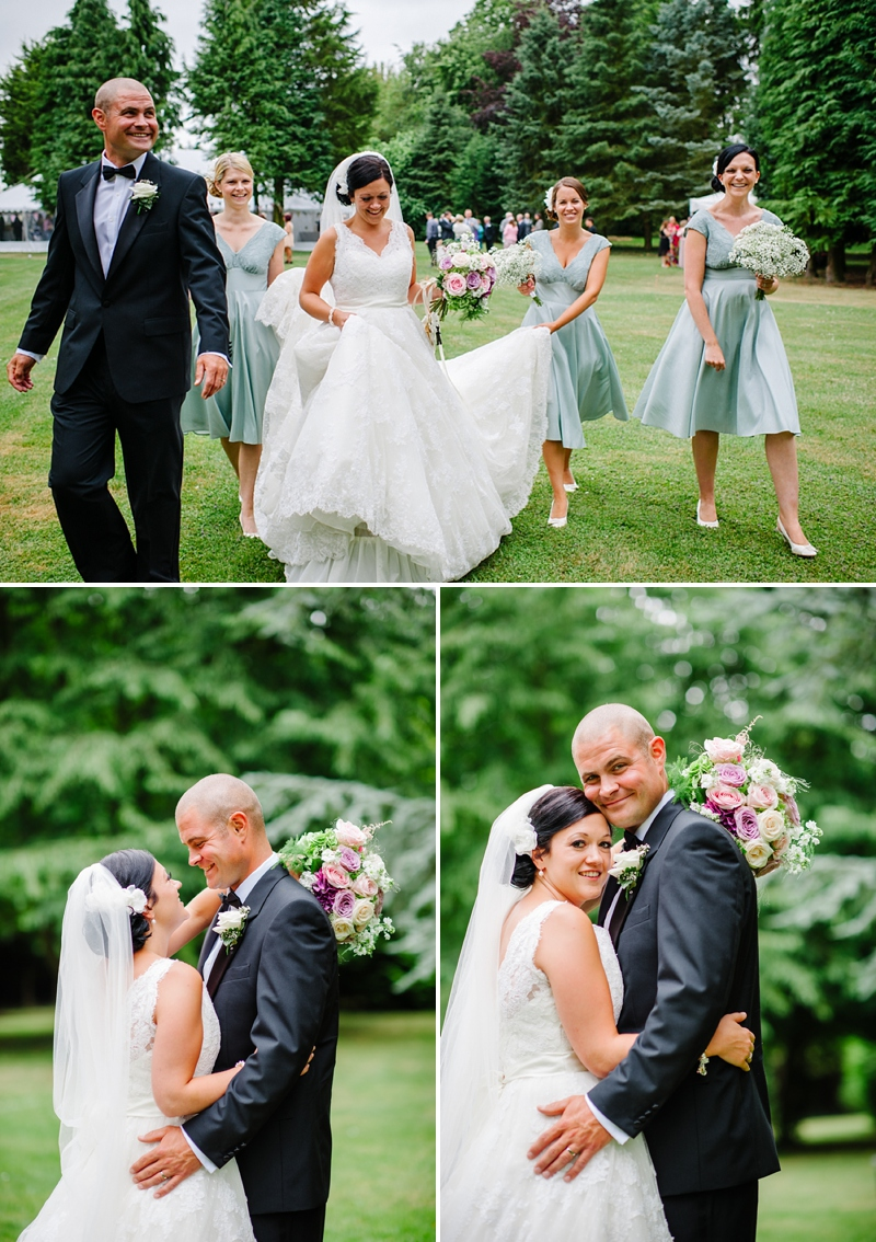 Alix & Ben Wedding_0026