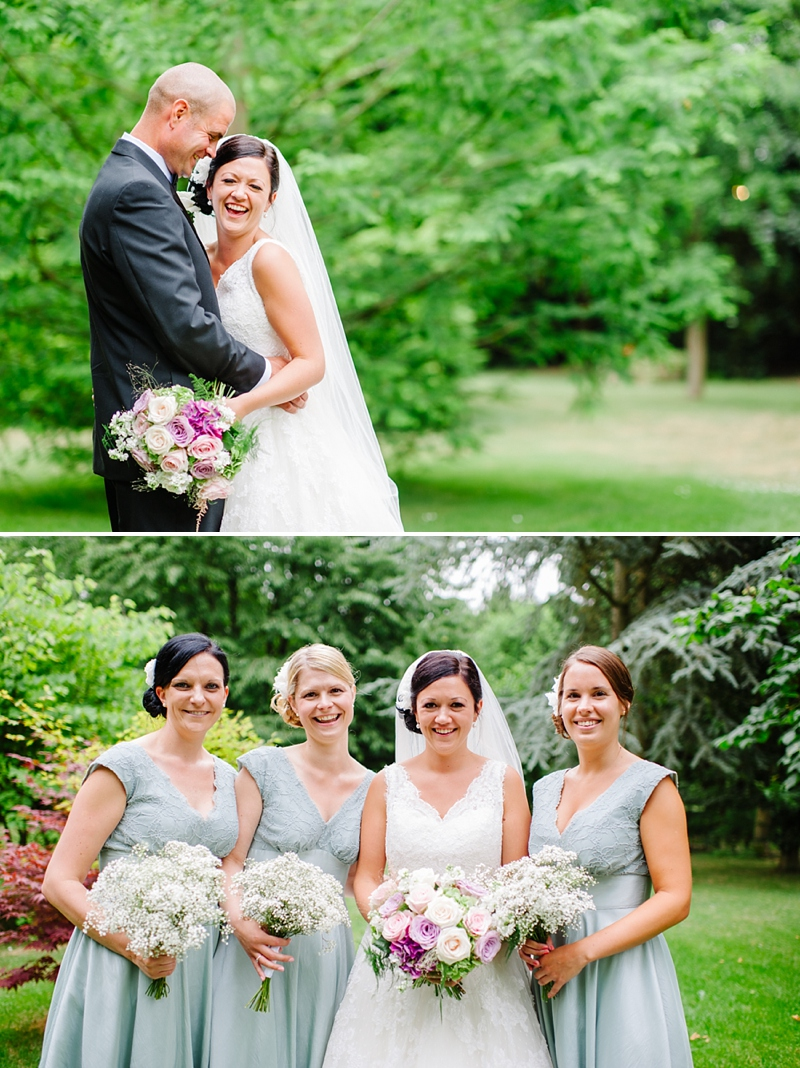 Alix & Ben Wedding_0027