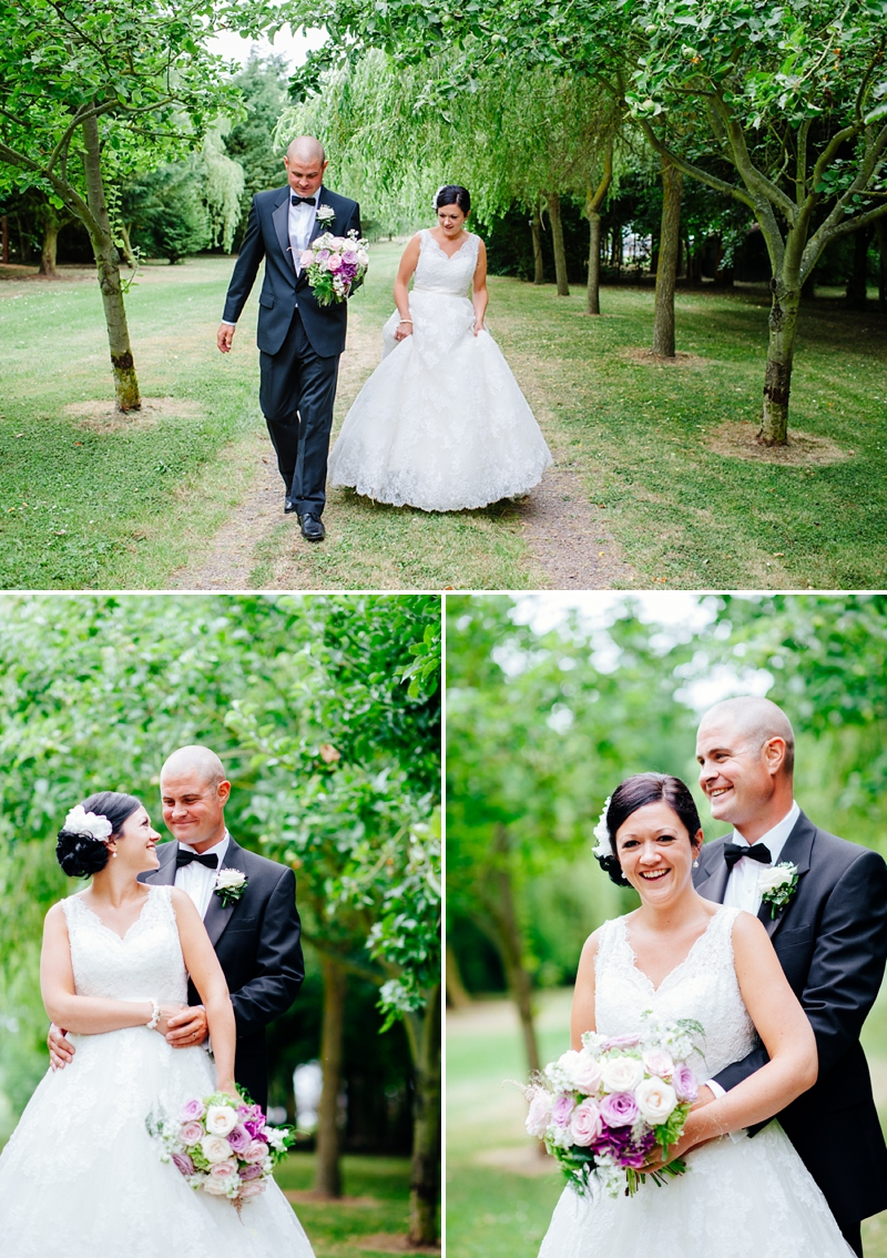 Alix & Ben Wedding_0029