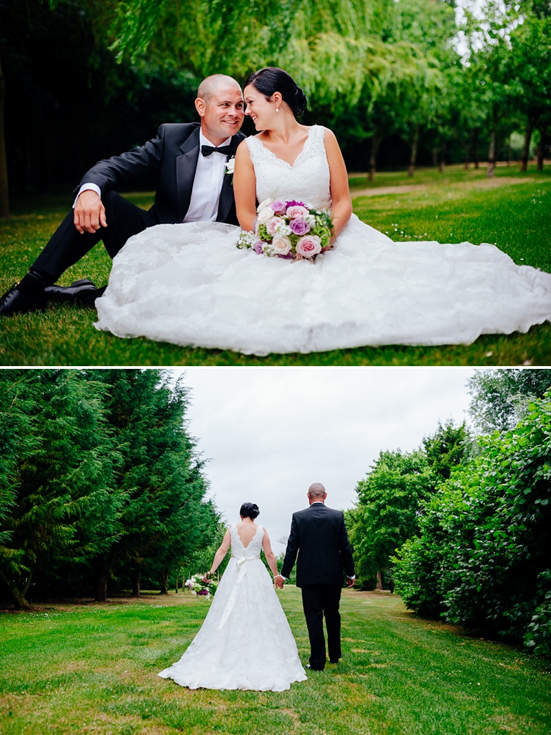 Alix & Ben Wedding_0030