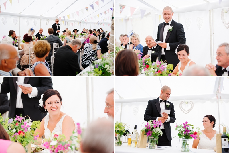 Alix & Ben Wedding_0039