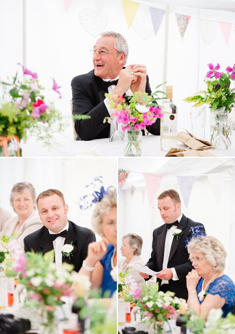 Alix & Ben Wedding_0040