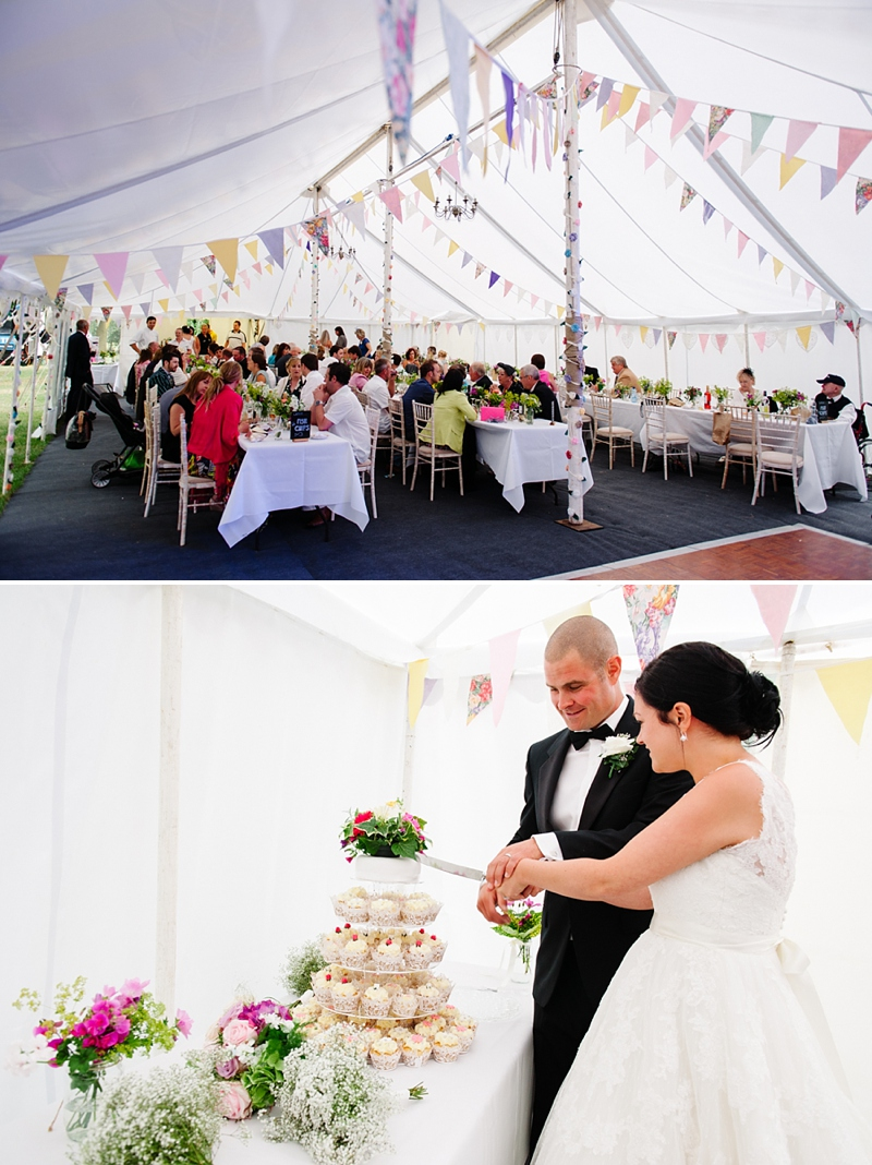 Alix & Ben Wedding_0047