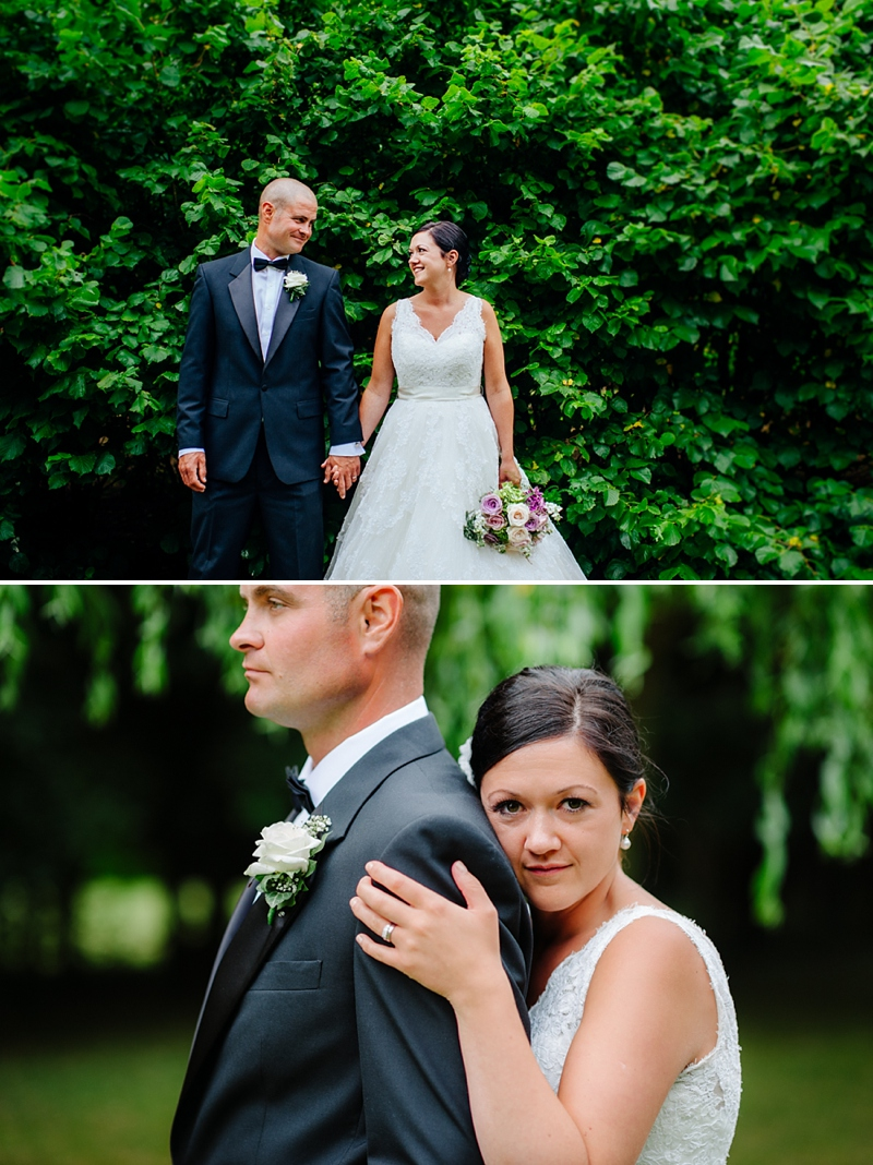 Alix & Ben Wedding_0048