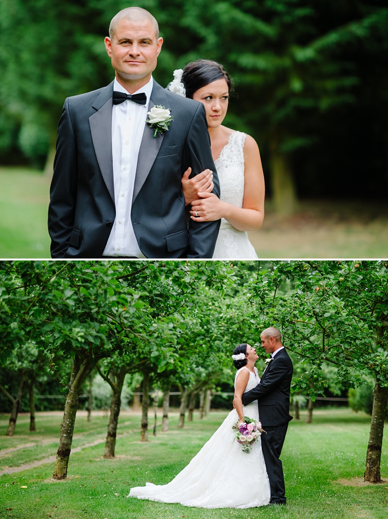 Alix & Ben Wedding_0049